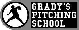 Grady's Pitching School